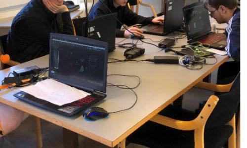 game design 5